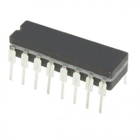 Maxim Integrated 5962-9455601MEA