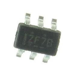 Fairchild Semiconductor NC7SZ157P6X