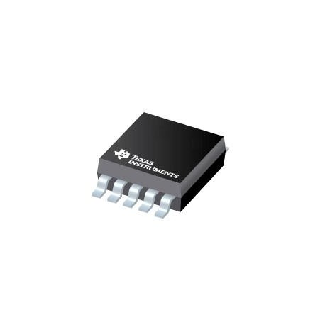 Texas Instruments TPS60204DGS