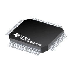 Texas Instruments TSB41AB1PHPG4