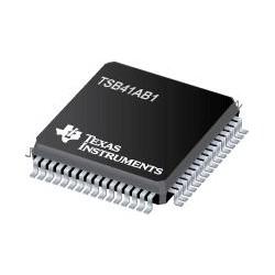 Texas Instruments TSB41AB1ZQE-64