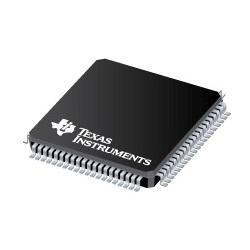 Texas Instruments TSB41LV04APFP