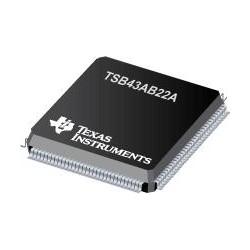 Texas Instruments TSB43AB22APDT