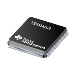 Texas Instruments TSB43AB22PDT