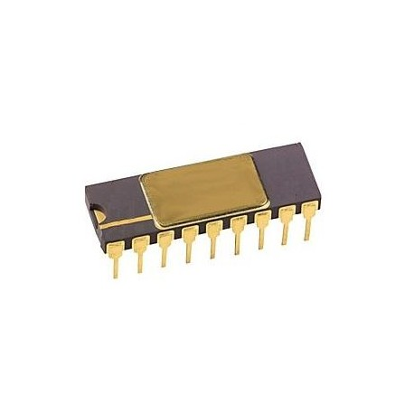 Analog Devices Inc. AD538ADZ