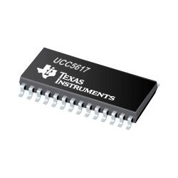 Texas Instruments UCC5617DWP