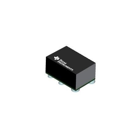 Texas Instruments TPS62622YFFT