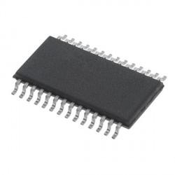 Maxim Integrated MAX4571CAI+