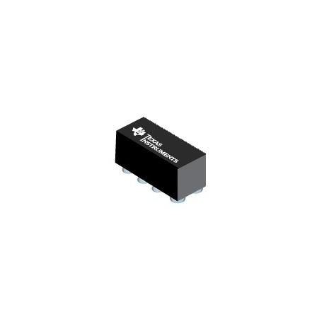 Texas Instruments TPS63036YFGR
