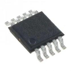 Maxim Integrated MAX4585EUB+T