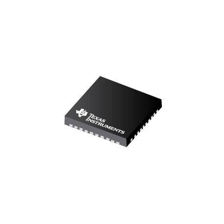 Texas Instruments TPS65020RHATG4