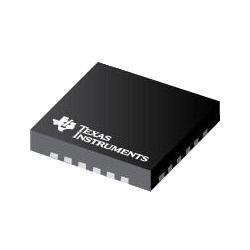 Texas Instruments TPS65270RGER