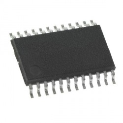 Maxim Integrated MAX7357EUG+