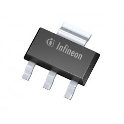 Infineon BTS4140N