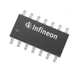 Infineon BTS5120-2EKA