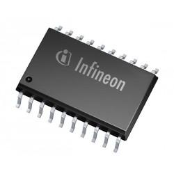 Infineon BTS716G