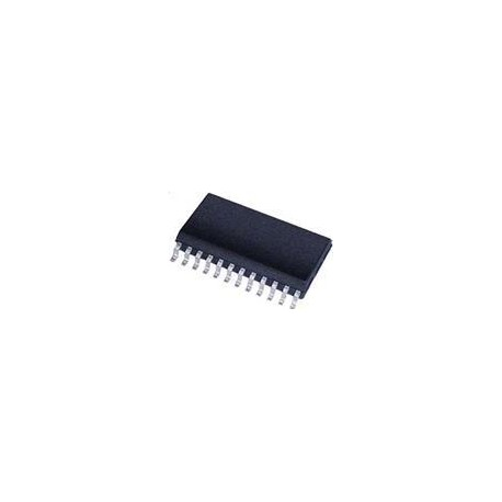 NXP 74HC4067D,653