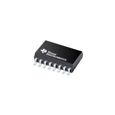 Texas Instruments CD40109BPW