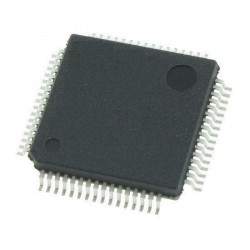 Maxim Integrated MAX3885ECB+TD