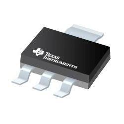 Texas Instruments UA78M33CDCYR