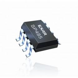 Exar SP485ECN-L/TR