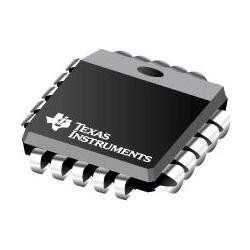 Texas Instruments UC3901Q