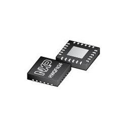 NXP PCA9535CHF,118