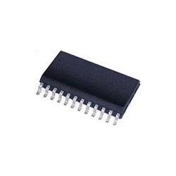 NXP PCA9535D,112