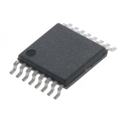 NXP PCA9541APW/03,118