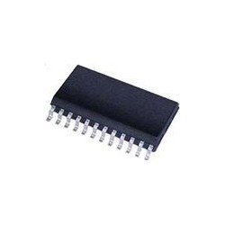 NXP PCA9564D,118