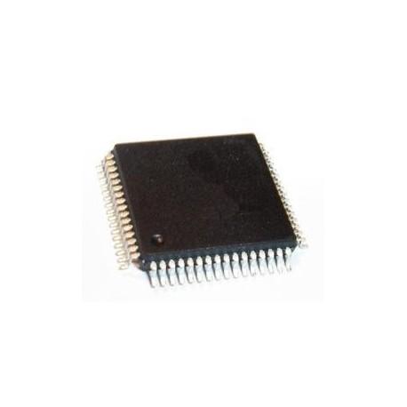 Cirrus Logic CS42528-CQZ