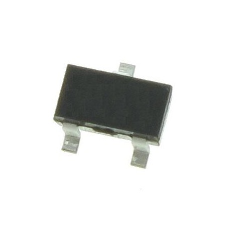 ON Semiconductor 1SV233-TB-E