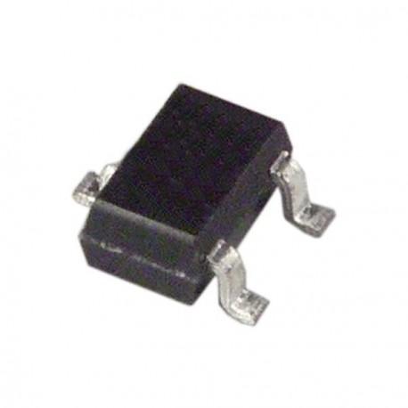 ON Semiconductor 1SV246-TL-E