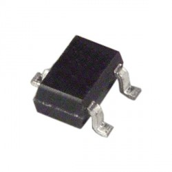 ON Semiconductor 1SV249-TL-E