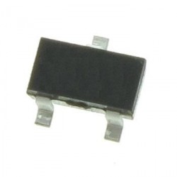 ON Semiconductor 1SV251-TB-E