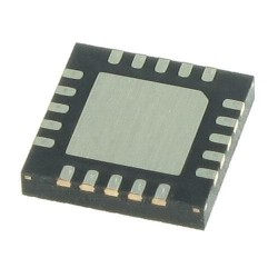 Freescale Semiconductor SGTL5000XNLA3R2