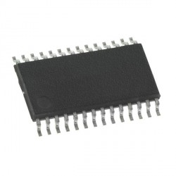 ON Semiconductor NCN8024DTBR2G