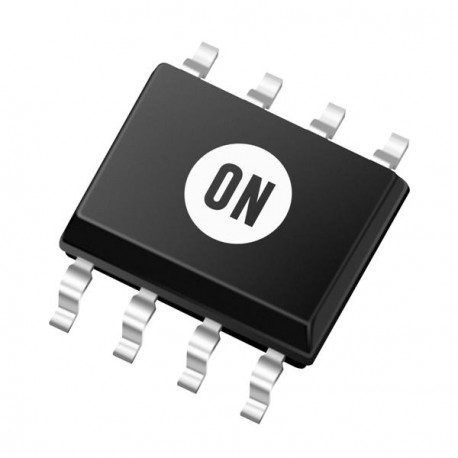ON Semiconductor NCV7340D13R2G