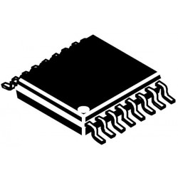 ON Semiconductor NCV7424DB0R2G
