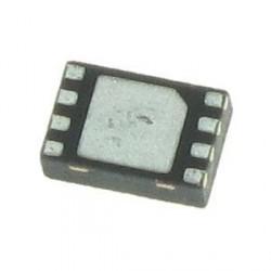 STMicroelectronics M24SR04-YMC6T/2