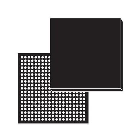STMicroelectronics STA2065N