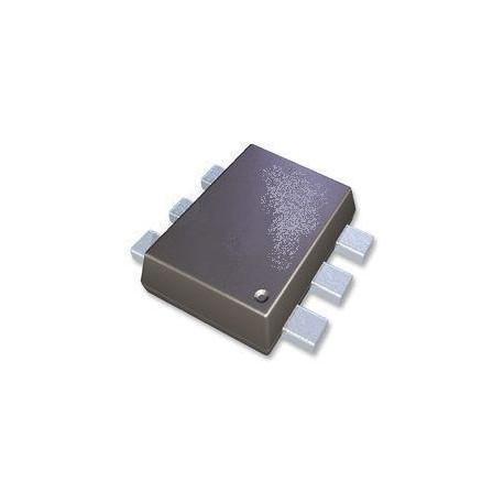 CEL UPC2745TB-E3-A