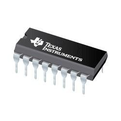 Texas Instruments 5962-7802006QEA