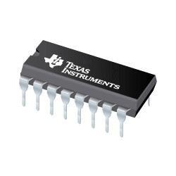 Texas Instruments 5962-7802006QEA