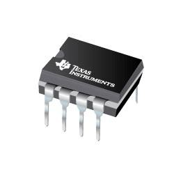 Texas Instruments 5962-8752401PA