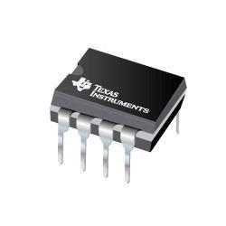 Texas Instruments 5962-8752401PA