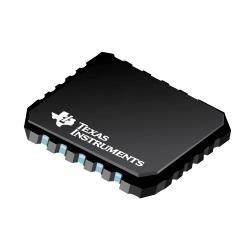 Texas Instruments 5962-9076602M2A