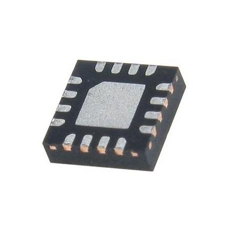 Microchip SST12CP11-QVCE