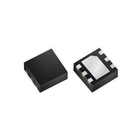 Microchip SST12LN01-QU6E