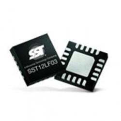 Microchip SST12LF03-Q3DE